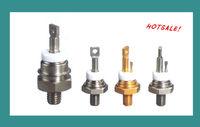 3CTK type of high frequency thyristor 3ctk3/5/10/121/123/131/132/133/151/152