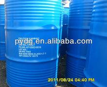 Industrial grade calcium carbide manufacturer for salt lamp