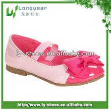 2013 popular girl school shoes,brand flower girl shoes,teenage girls school shoes
