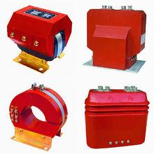 0.66- 75kv indoor or outdoor current transformers electronic watt-hour meters