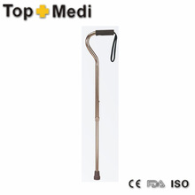 Walking Cane Topmedi Walking Aids Series standard specification for cane specifications of sugar