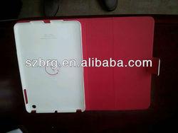 PU leather accessory for ipad mini,for ipad mini accessory