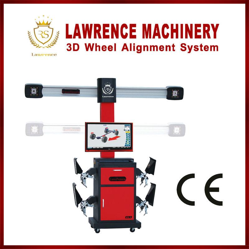 used wheel balancing machine for sale