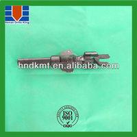 solid tungsten carbide bit,tungsten carbide pins drill bit