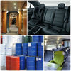 polyurethane flexible foam for steering wheel, handrail, fitness equipments