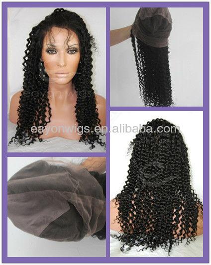 ... half wigs for black women, Eayon half wigs for black women Product
