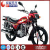 Cheap air cooled 200cc new design motorcycle for sale(ZF150-3C(XIV))