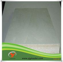 sandwich foam board
