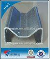 cerca de aço galvanizado post sigma fabricante