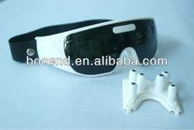 Vision repair machine/mini manual eye care massage BCD-514