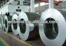 Best Price Chemical Properties Of Q235 Steel