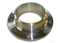 forged steel well head flange