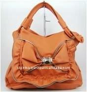 bali craft handbag