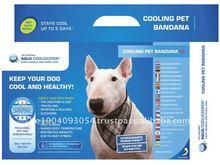 Cool Pet Bandana