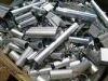 /product-free/aluminum-extrusion-scrap-6000-121477016.html