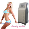 Newest!!Powerful 7 in1 cavitation rf ulthera machine for body slimming