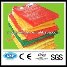 orange mesh plastic bag 10kg, 20kg, 30kg, 50kg