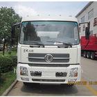 DFAC man trucks diesel fuel pump