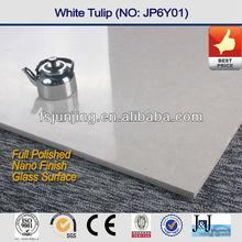discount porcelain tile westlos angeles,Tulip Series,2013 Hot Sale, No: JP6Y01