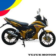 125CC Mini Racing motorcycle Cub Racing motorcycle