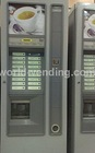 Zanussi Spazio | World-Vending.com | Zanussi Spazio Vending Machines. Necta Spazio Coffee Vending Machines, Zanussi Spazio ES