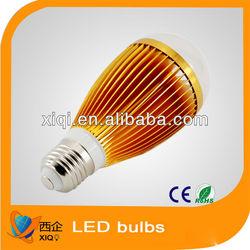 2013 hot sale e27 e26 b22 CE RoHS EMC 2w 3w 5w 9w 7w c7 light bulb