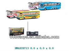 1:72 rc toy