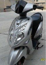 Motorbike - 48QT-2