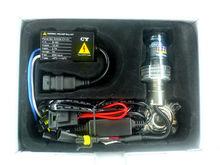 12V 35W H6 8000K electric motorcycle hid xenon kit