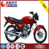 Luxury seat 150cc super air cooled moped motorcycle ZF150-13