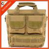 2013 outdoor senior tactical messenger bag cordura waterproof material shoulder bag military equipment handbag
