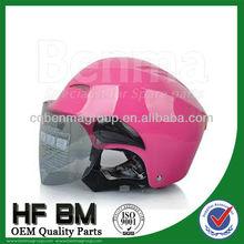 custom motorcycle helmet,fashion design helmet set with super quality and reasonable price