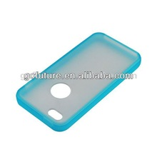 Factory direct supply cheapest custom made phone cases for iphone 5