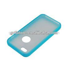 2015 mobile phone case for lenovo s820