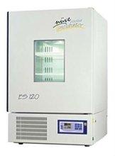 Digital Cooling Incubator