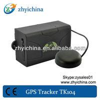 gps tracker tk104 GPS104 gps car tracker