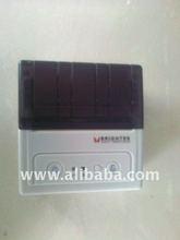 Portable Thermal Printer M02 80mm paper width