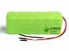 14.4V NiMH Battery Pack