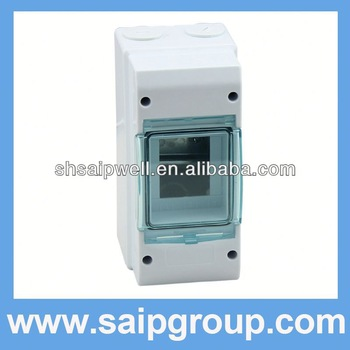 enclosures abs box enclosures SPS-3ways