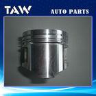 gasoline engine TOYOTA 1RZ piston spares