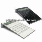 JH4026 10 digital electronic desktop calculator