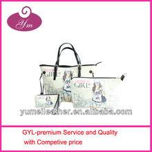 NEW come bags woman fashion 2013