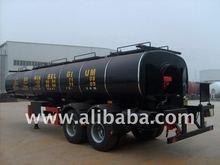 highly purified bitumen