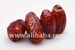 Dates (Khajoor) from Pakistan