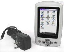 PDA32