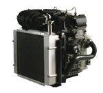 General-Purpose Diesel Engine