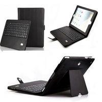 for ipad 5 skin with keyboard