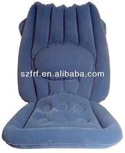 Inflatable Car Seat Cushion