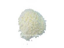 Egg (Egg White) Protein Powder (Vanilla Taste)
