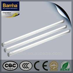 2013 wholesale energy saving t5 fluorescent tube bracket